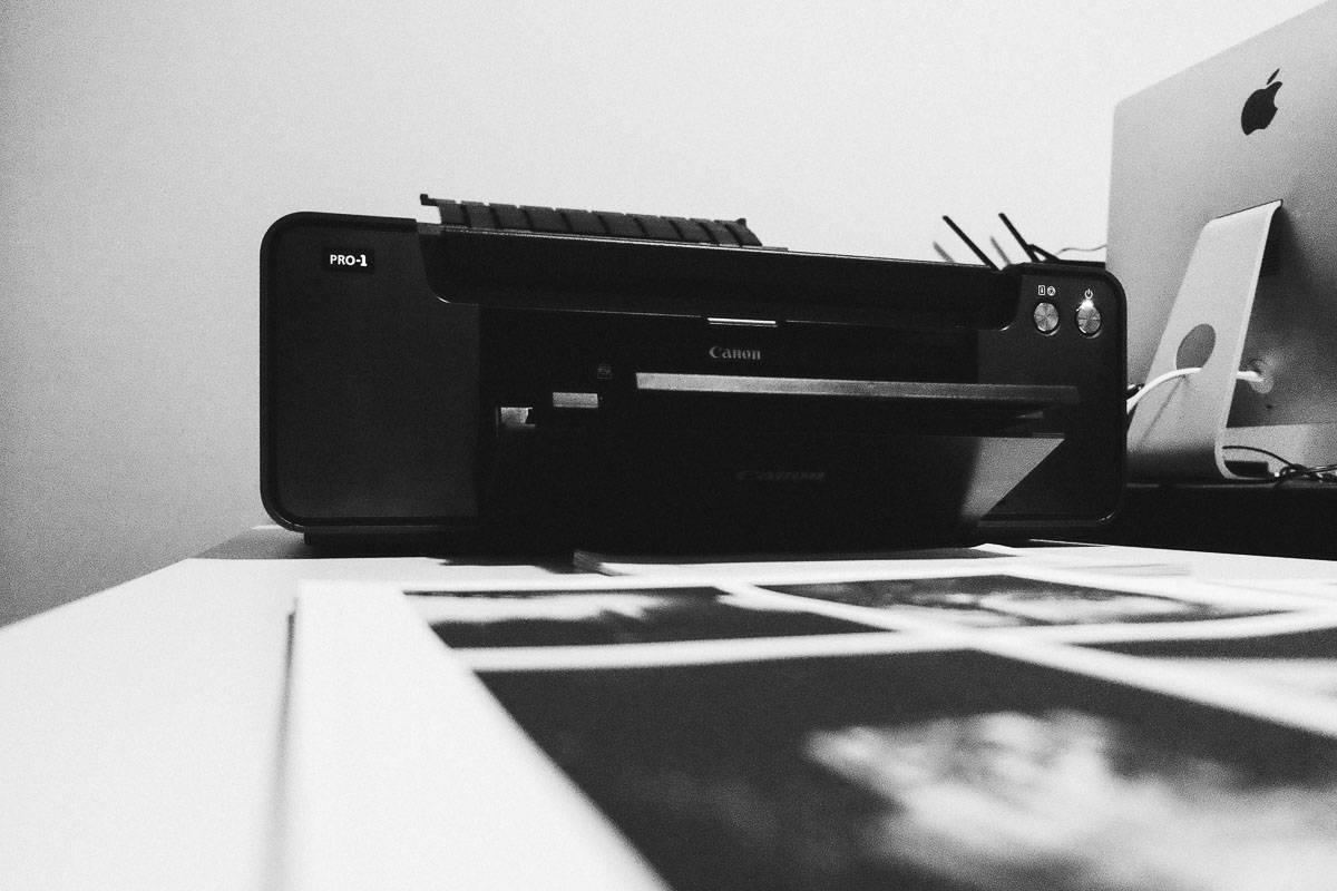 stampare-fotografie-di-matrimonio