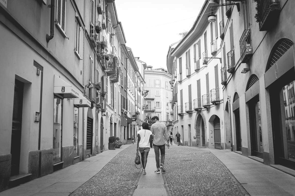 pre-wedding-milano-engagement