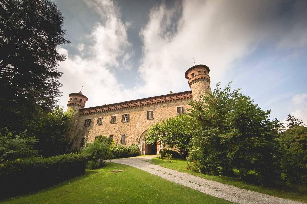 matrimonio-al-castello-di-rezzanello