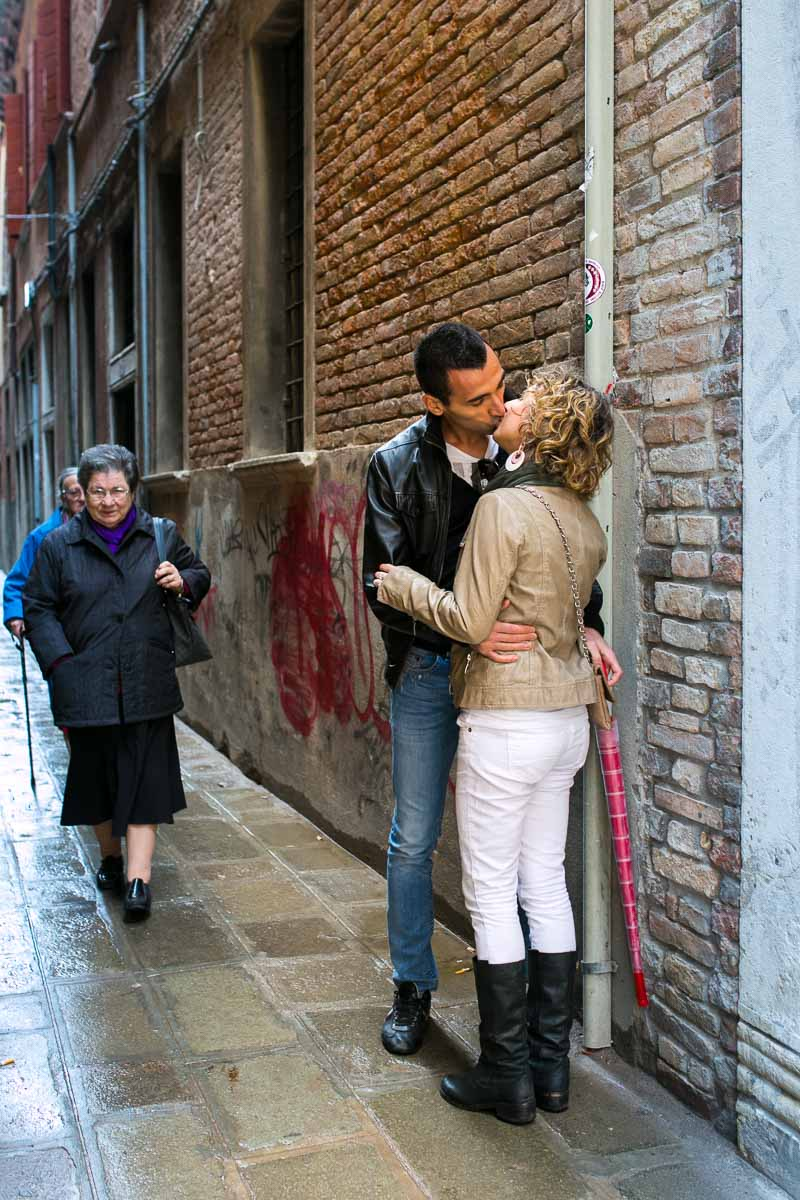 engagement-a-venezia-silvia-e-fabrizio-servizio-fotografico-prematrimoniale