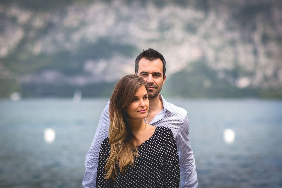 Engagement-al-lago-pre-wedding-session
