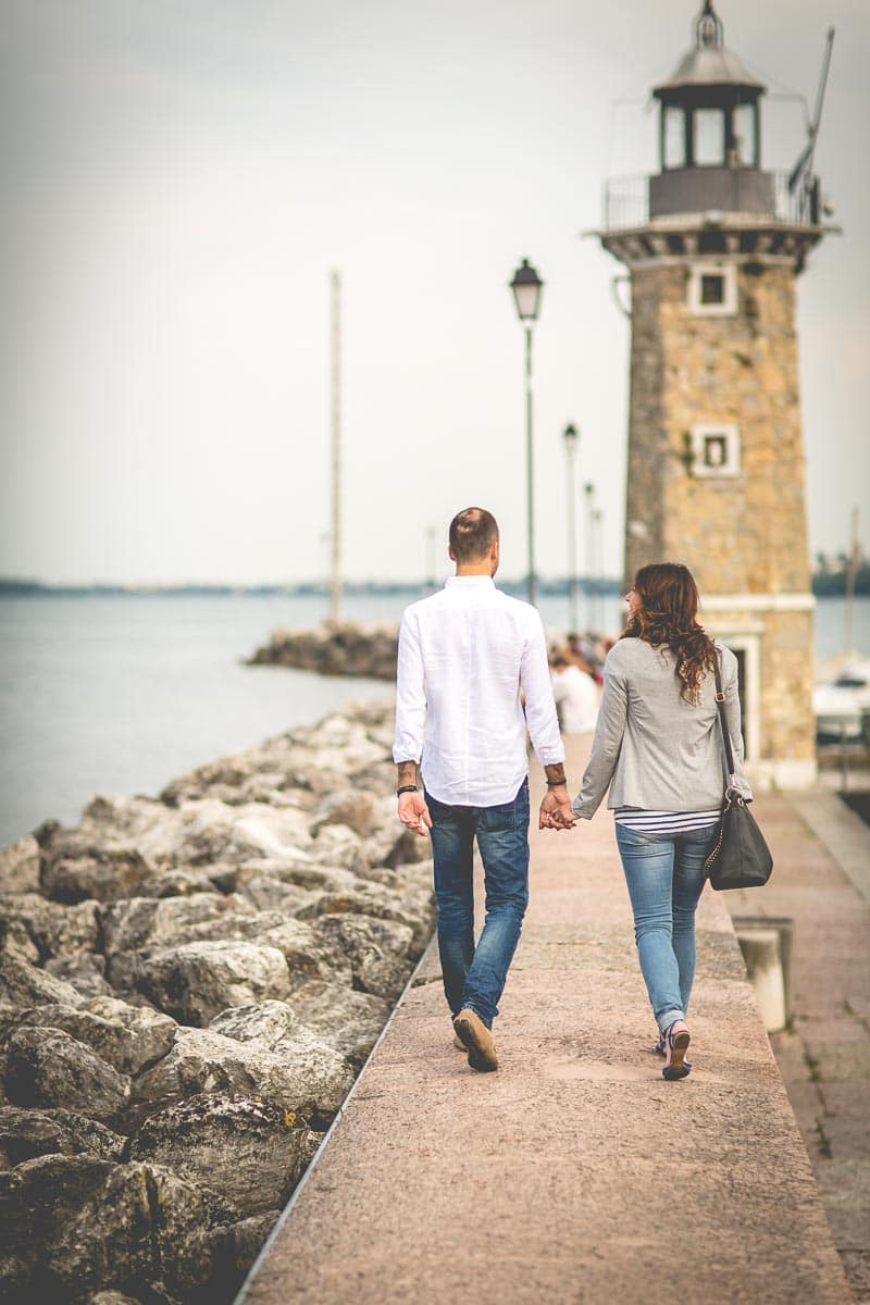 Engagement-Desenzano-del-Garda-pre-wedding photography