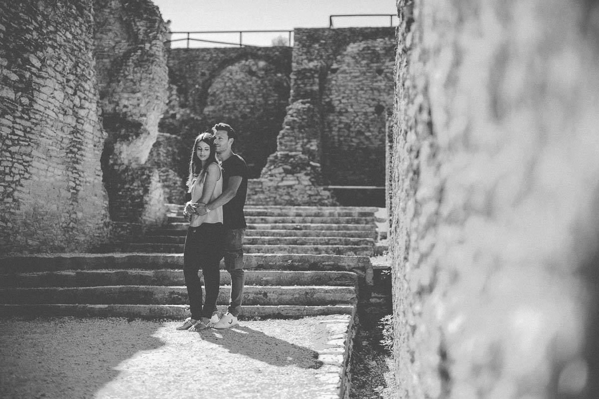 pre-wedding-photography-session-garda-lake-sirmione