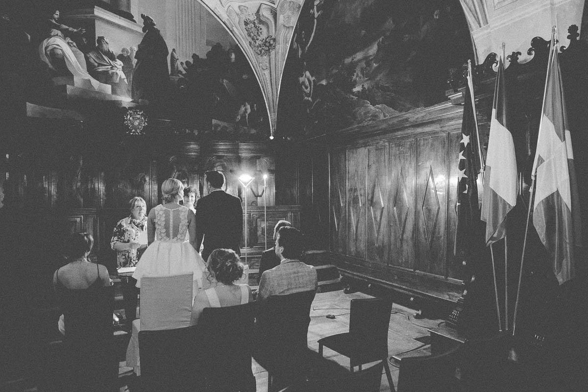 destination-wedding-verona-notary-chapel