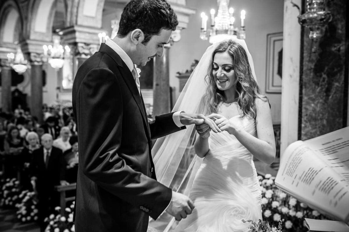 matrimonio-sorrento-wedding-in-sorrento-luciana-e-davide