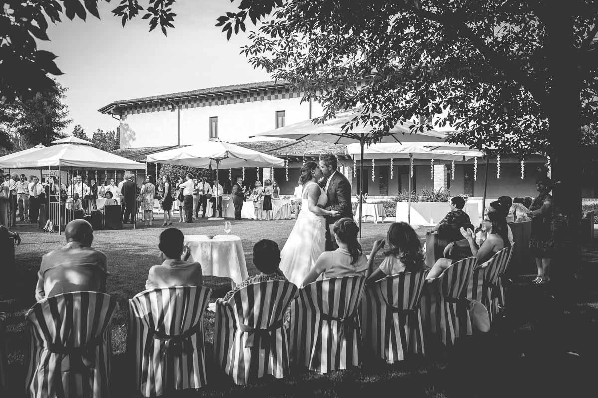 matrimonio-barbara-e-cristian-lumezzane-ricevimento-ristorante-i-sabidi