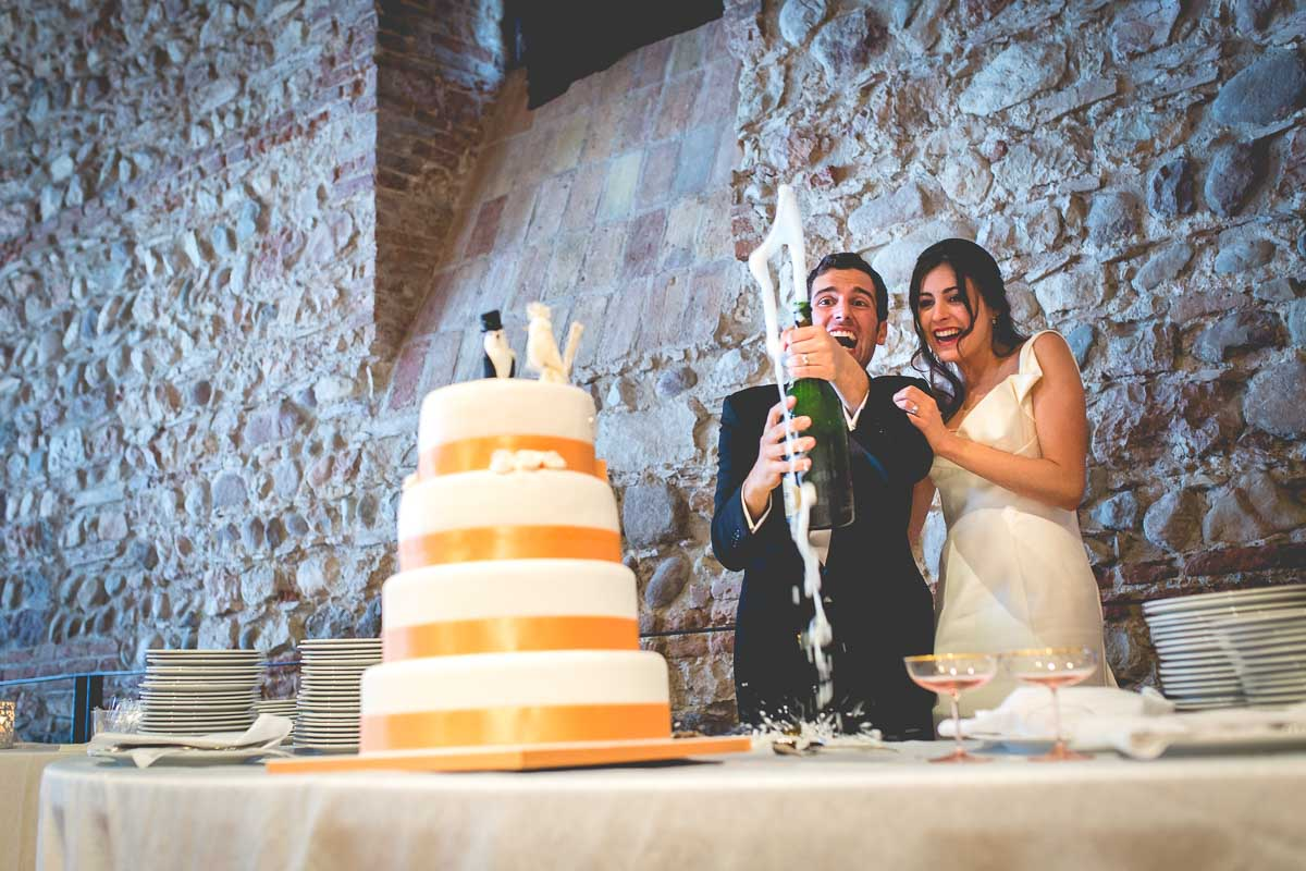 wedding-at-garda-lake-dogana-veneta-lazise