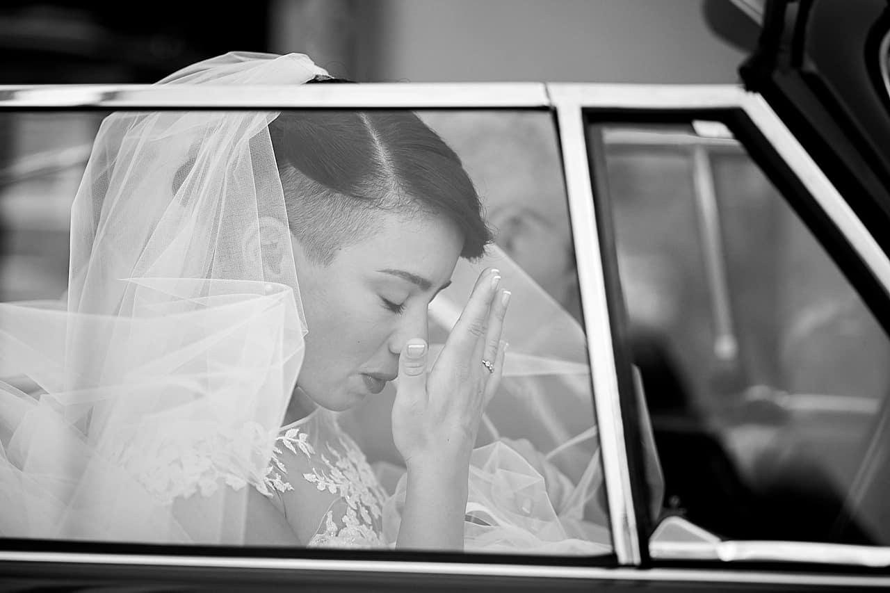 fotografo per matrimoni brescia giorgio baruffi