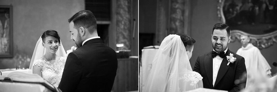 giorgio baruffi fotografo matrimoni brescia